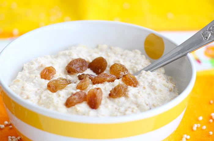 Quinoa-MüsliPost1