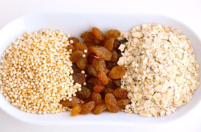Quinoa-MüsliPost2