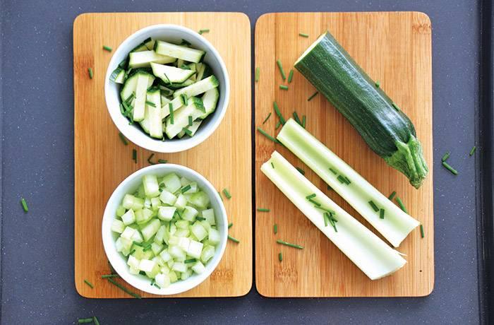 Ofenkartoffel-mit-Gemüse-Post3