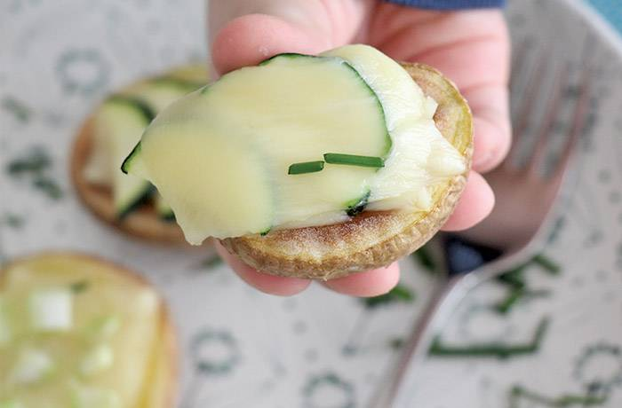 Ofenkartoffel-mit-Gemüse-Post5.1
