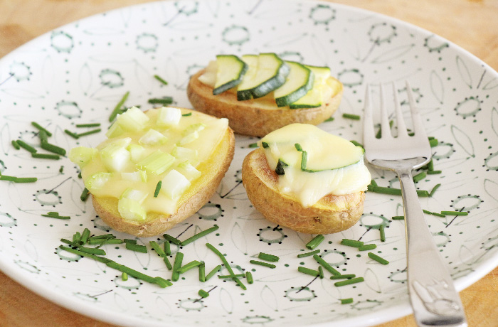 Ofenkartoffeln-mit-Gemüse-Post