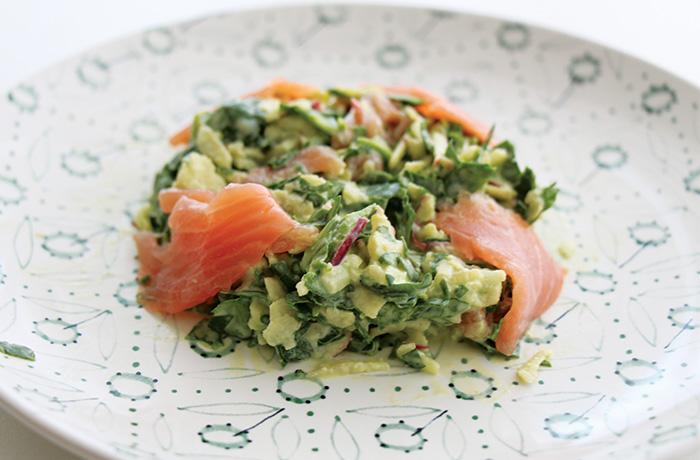Spinatsalat-mit-Lachs-Post1