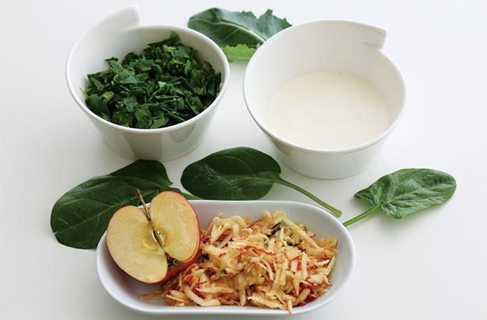 Spinatsalat-mit-Lachs-Post2