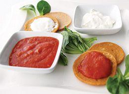 Pfannkuchen-mit-Tomaten