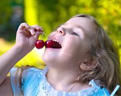 Obst-und-Gemüse-sind-wichtig