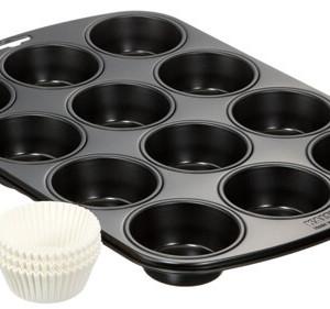 muffins500