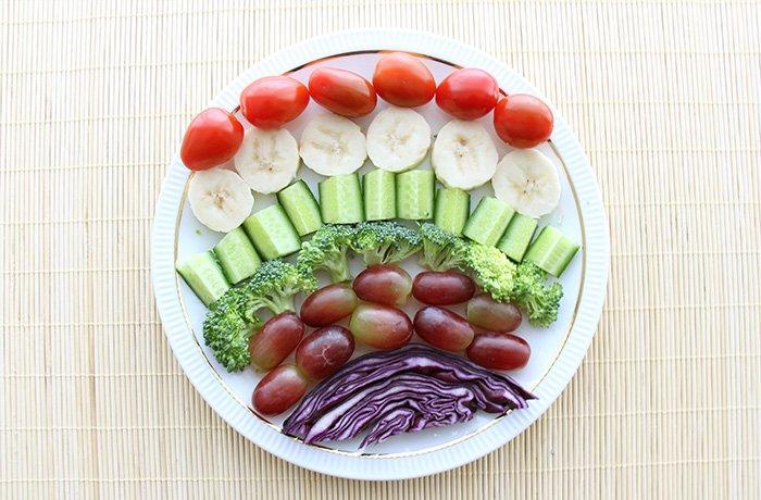 Mehr-Gemüse-für-Kinder