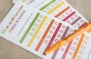 Gemüse-und-Obst-Checkliste