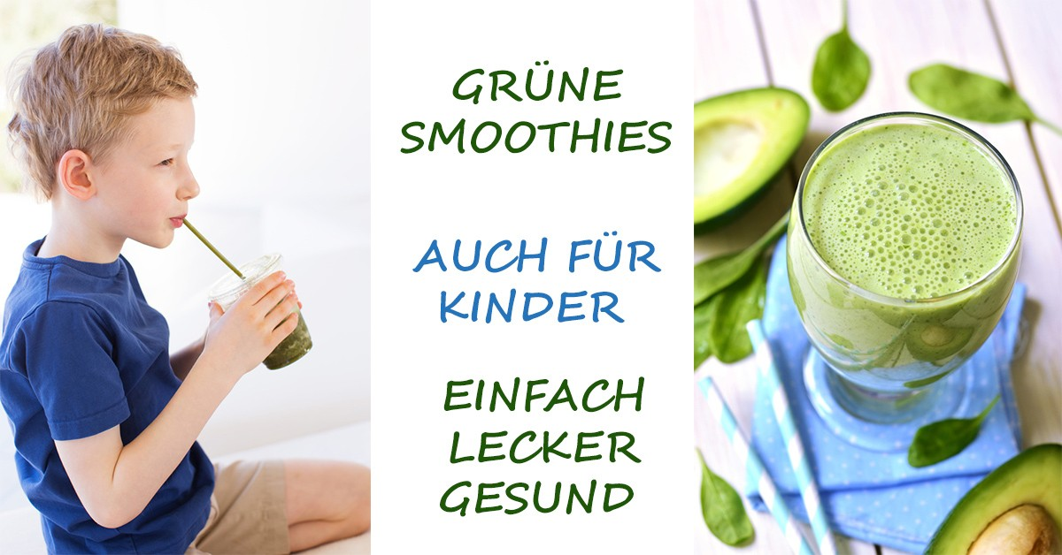 Grüne-Smoothie-BB_2