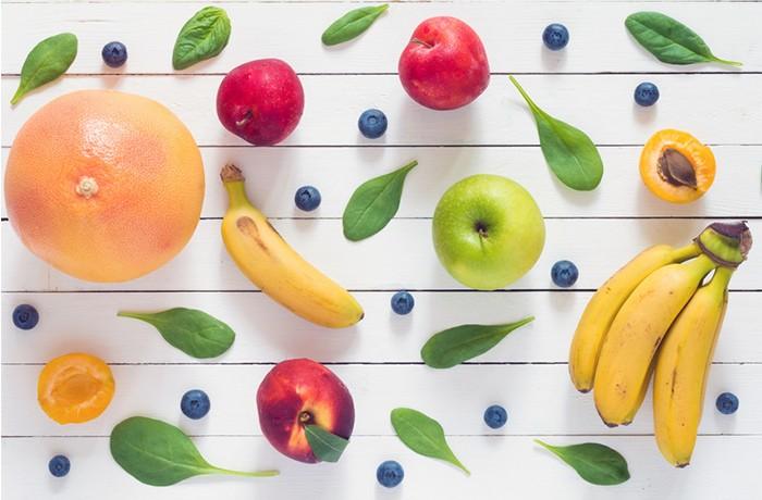 Obst-für-Grüne-Smoothie_2