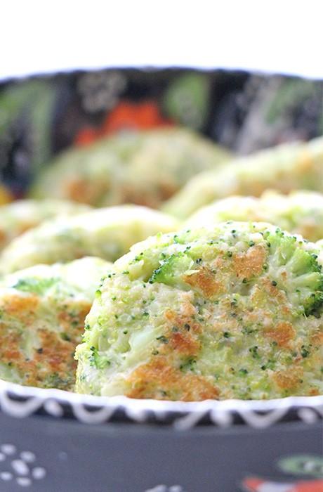 brokkoli-taler