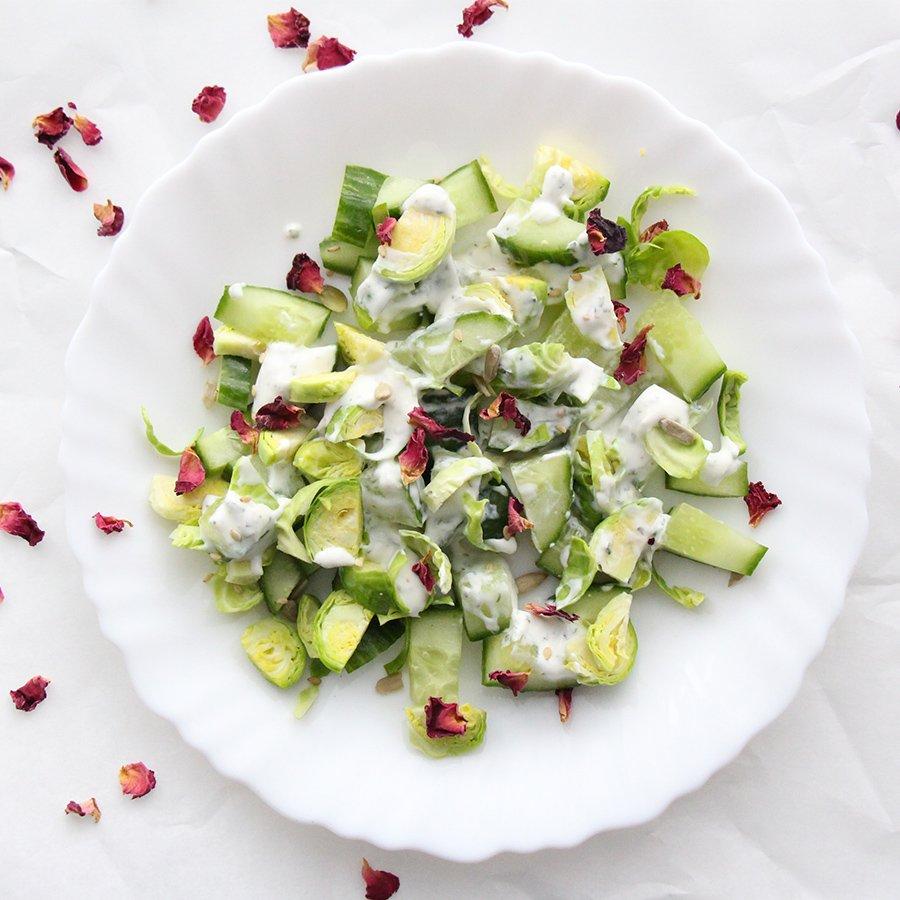 gurkensalat-mir-rosenkohl