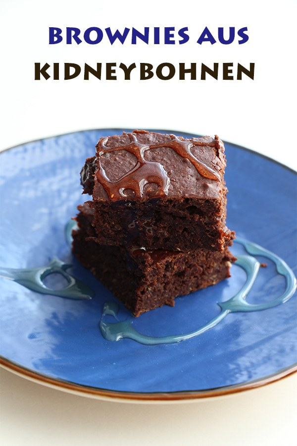 gesunde-brownies