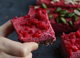 Rote-Beete-Kuchen-ohne-Backen