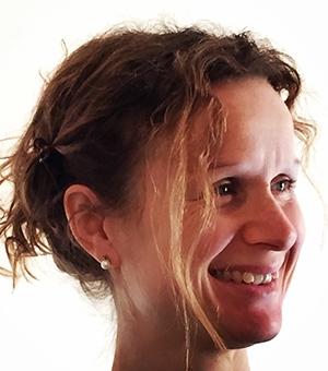 Claudia-Schubert