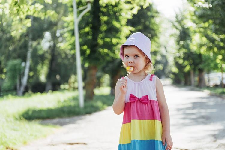 Was-essen-Kinder-woanders