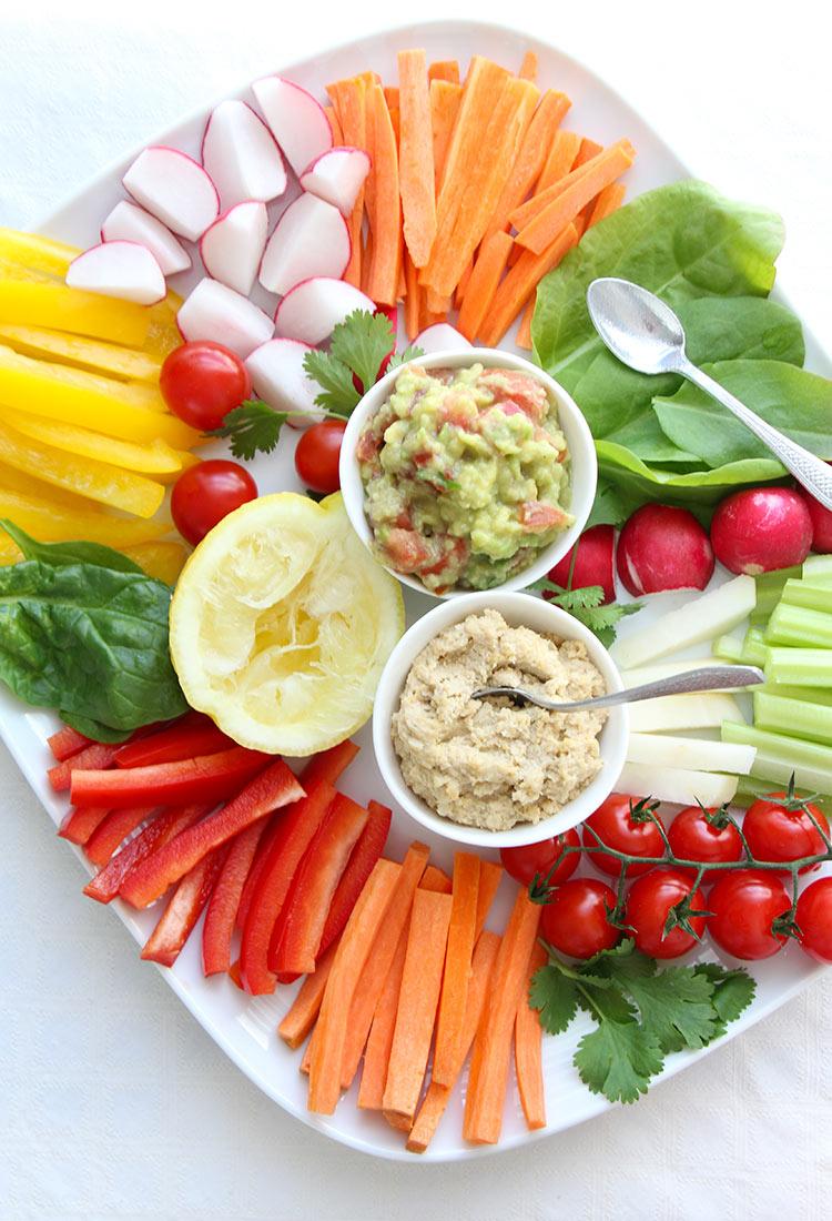 2-Gemüse-Dips-für-Kinder