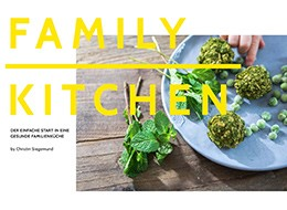 Family-Kitchen-ebook