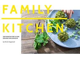 Family-Kitchen-ebook