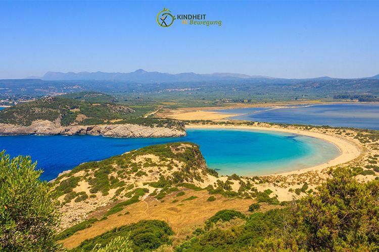 Leben-in-Griechenland