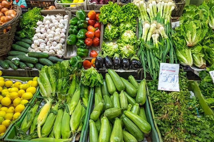 Markt-in-Chile